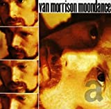 Moondance (1970)