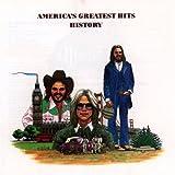 History: Greatest Hits (1975)