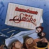 Up in Smoke lyrics