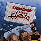 Up In Smoke [Soundtrack] (1978)