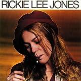 Rickie Lee Jones (1979)