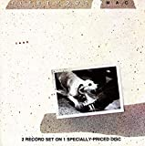Tusk (1979) (Album) by Fleetwood Mac