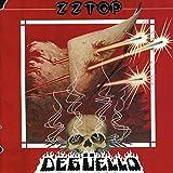 Deguello (1979)
