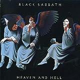 Heaven & Hell (1980)