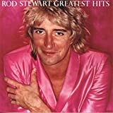 Greatest Hits (1979)