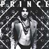 Dirty Mind (1980) (Album) by Prince