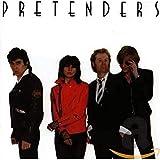 Pretenders (1980)