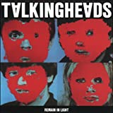 Remain In Light (1980)