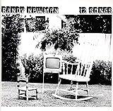 12 Songs (1970)