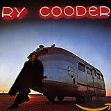 Ry Cooder (1970)