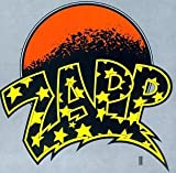 Amazon | Zapp II | Zapp | クラシックソウル | 音楽