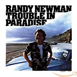 Trouble In Paradise (1983)