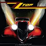 Eliminator (1983)