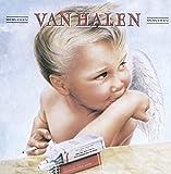 1984 (1984) (Album) by Van Halen