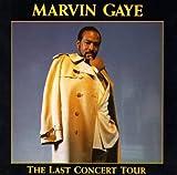 The Last Concert Tour