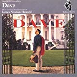 Dave lyrics