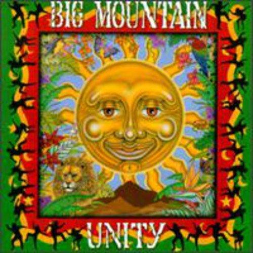 Big Mountain - lyrics download mp3 | Zortam Music