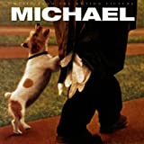 Michael [Soundtrack] (1996)