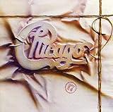 Chicago 17 (1983)