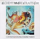 Alchemy: Dire Straits Live (1984)