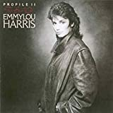 Profile II: The Best Of Emmylou Harris (1984)