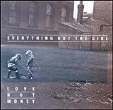 Love Not Money (1985)