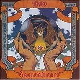Sacred Heart (1985)
