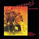 Crossroads [Soundtrack] (1986)