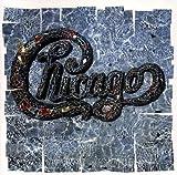 Chicago 18 (1986)