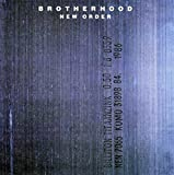 Brotherhood (1986)