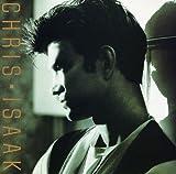 Chris Isaak
