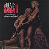 The Eternal Idol (1987) (Album) by Black Sabbath