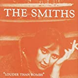 Louder Than Bombs (Album) by The Smiths