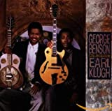 Collaboration [With Earl Klugh] (1987)