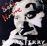 Bete Noire (1987)