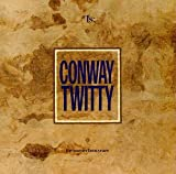 Conway Twitty - #1's: The Warner Brothers Years