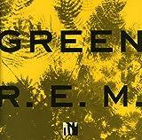 Green (1988)