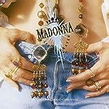 Like A Prayer (1989) (Album) by Madonna