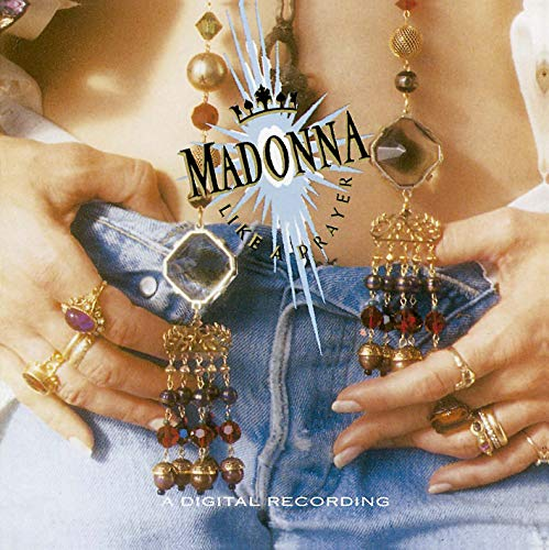 hollywood madonna lyrics