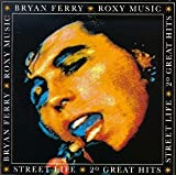 Street Life - 20 Great Hits [With Roxy Music] (1986)