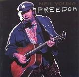 Freedom (1989)