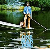 One Man Dog (1972)