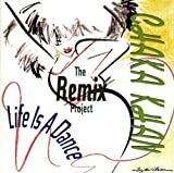Life Is a Dance (The Remix Project)
