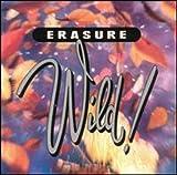 Wild! (1989)