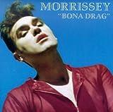 Bona Drag (1990)