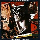 Vagabond Heart (1991)