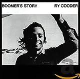 Boomer's Story (1972)