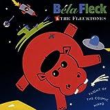 Flight Of The Cosmic Hippo (1991)