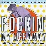 Rockin' My Life Away [Warner]