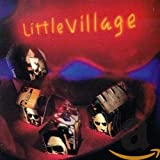 Little Village (1992)